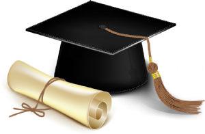 The Elizabeth R. Coles Memorial   Scholarship Logo