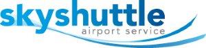 Skyshuttle Logo