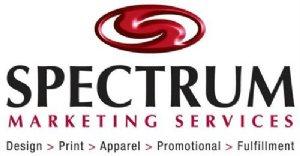Spectrum Marketing Services Logo