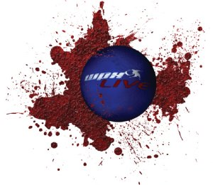 The Handball Store Logo