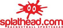 Splathead Logo