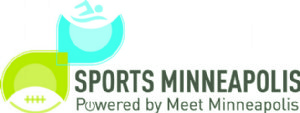 Meet Minneapolis Logo