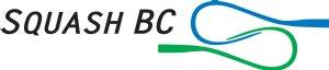 Squash BC Logo