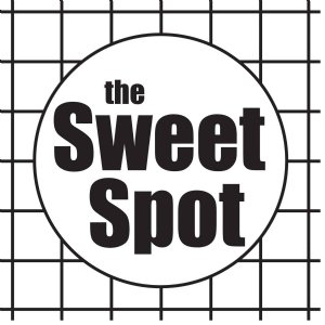 The Sweet Spot Logo
