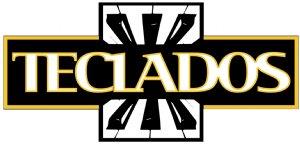 Teclados Logo