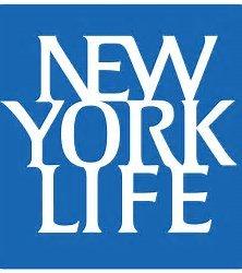 NY Life Insurance Logo