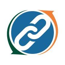 Portland Merchant Services Store Logo
