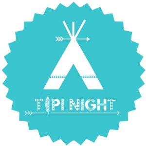 Tipi Logo