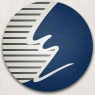 Tony Ly, DDS Logo