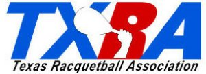 TXRA Logo