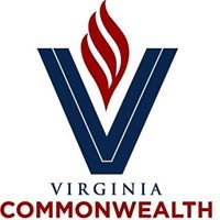 Virginia Amateur Sports Logo