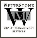 White Stone Wealth Management Logo