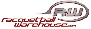 RacquetballWarehouse.com