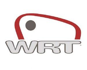 WRT Logo