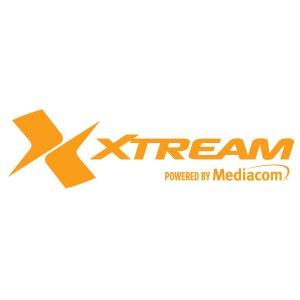 Extream Logo