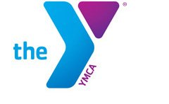 YMCA of Cass & Clay Counties Logo