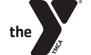 YMCA of Greater San Antonio Logo