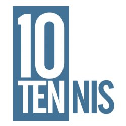 10 Tennis
