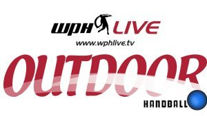 WPH Outdoor Cup