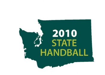 Handball NorthWest