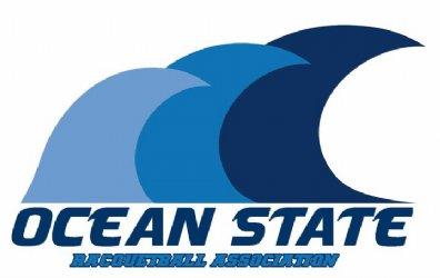 Ocean State Racquetball
