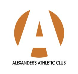 Alexander's Athletic Club
