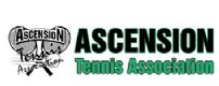 Ascension Tennis Association