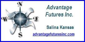 Advantage Futures Inc.