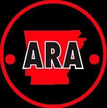 Arkansas Racquetball