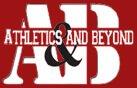 ATHLETICS & BEYOND