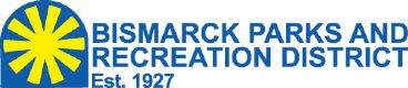 Bismarck Parks and Recreation