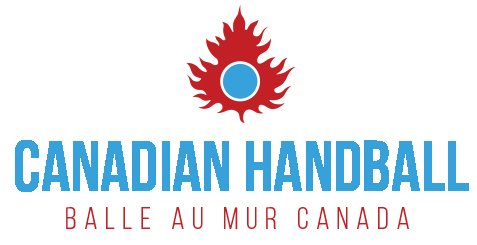 Canadian Handball Association