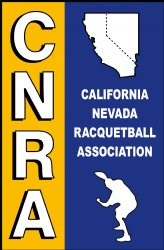 California Nevada Racquetball Association