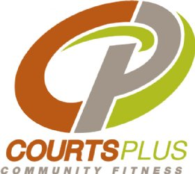 Courts Plus Community Fitness