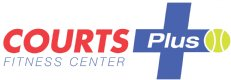 Courts Plus Fitness Center