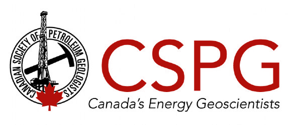 Canadian Society of Petroleum Geologists