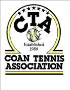 Coan Tennis Association, Inc.