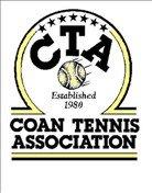Coan Tennis Association, Inc.