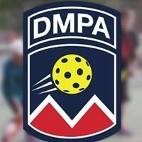 Denver Metro Pickleball Association