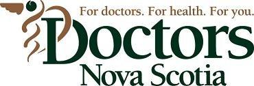 Doctors Nova Scotia