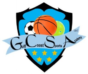 Gulf Coast Sports Academy LLC