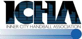 Inner City Handball Association