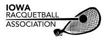 Iowa Racquetball Association
