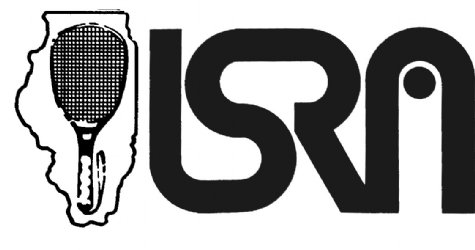 Illinois State Racquetball Association