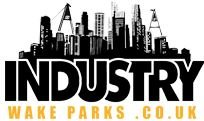 Industry Wake Parks