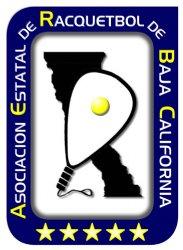 Baja Racquetball