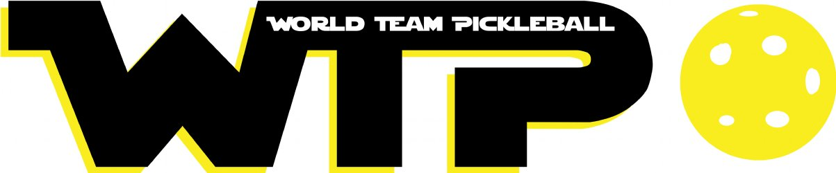 World Team Pickleball