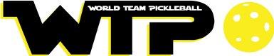 World Team Pickleball