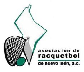 Asociacion de Raquetbol de Nuevo Leon