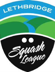 Lethbridge Squash Association